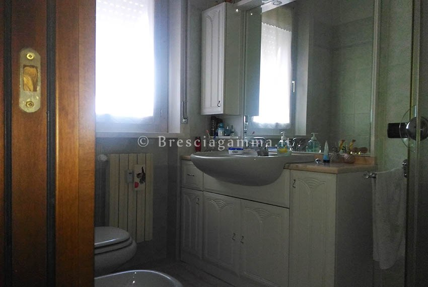 bagno-gall